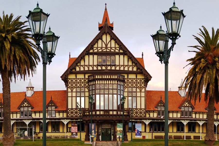 Rotorua_museum.jpg