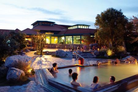 Adult Pools & Priest Spa 9.jpg