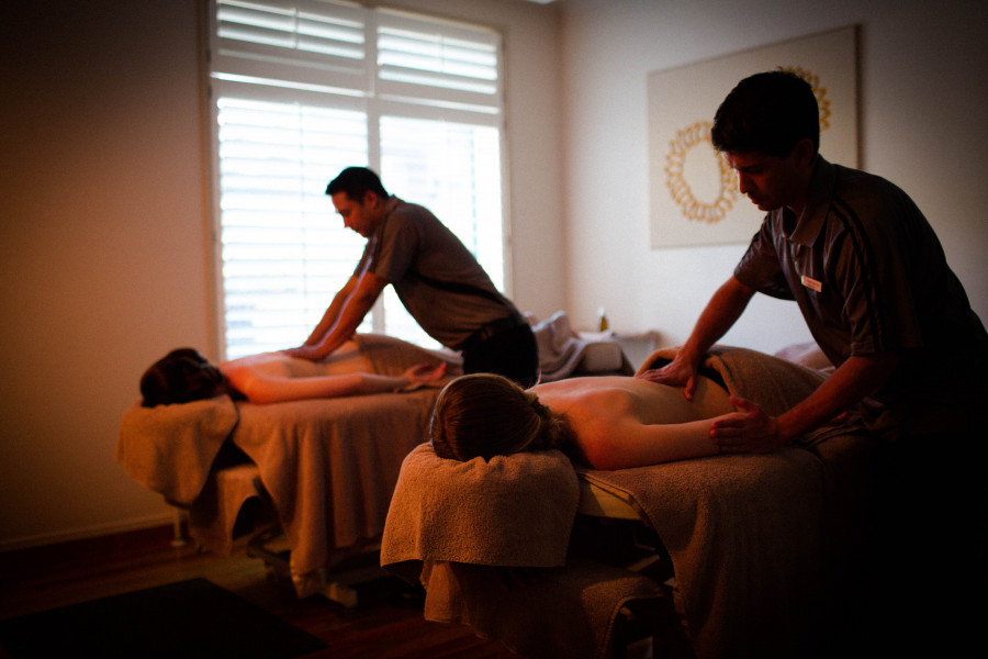 Therapies ( 2) Dual 167A0735.jpg