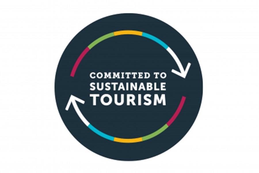 TIA Sustainable Tourism Logo 2.png