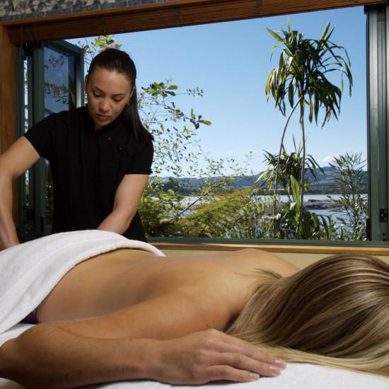 Aromatherapy Associates Rose Pregnancy Massage