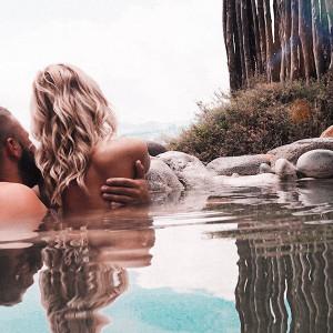 Lake-View-Private-Pool-3