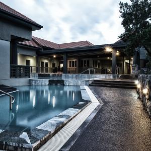Pavilion-Pools-Cascade-Pools-Mineral-Bathing-Rotorua