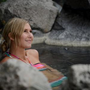 Rachel-Grunwell-Polynesian-Spa-Health-and-Wellness-Ambassador