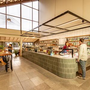 88Ra-Cafe-at-Polynesian-Spa-Rotorua-New-Zealand