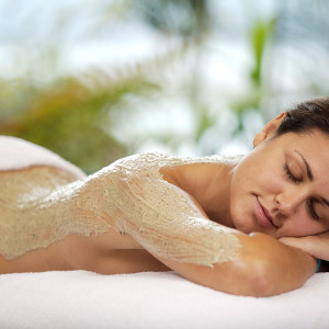 Body-Polish-in-The-Retreat-Day-Spa-at-Polynesian-Spa-New-Zealands-Best-Day-Spa